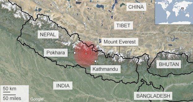 nepal-rescue-google-map