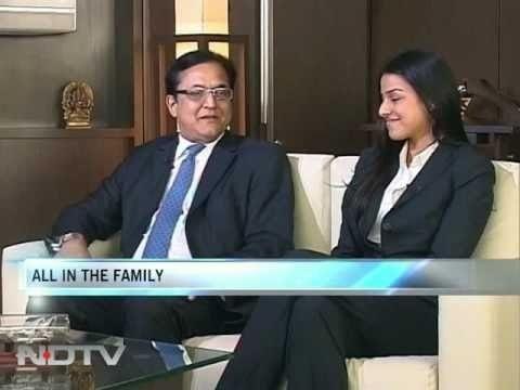 NDTV Profit / Via youtube.com
