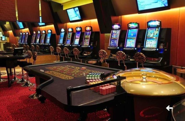 casino-relocation-issue-in-goa