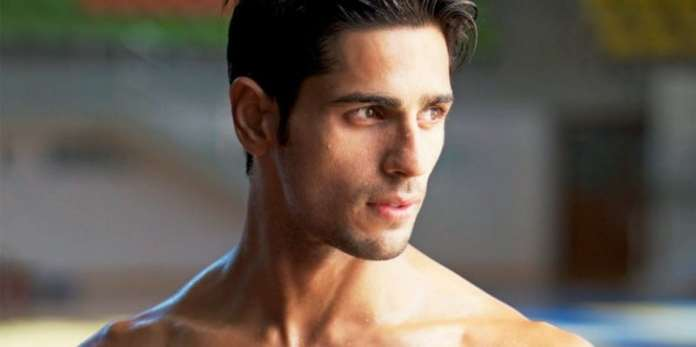 the-secret-behind-sidharth-malhotras-rockhard-abs-h-1433316634