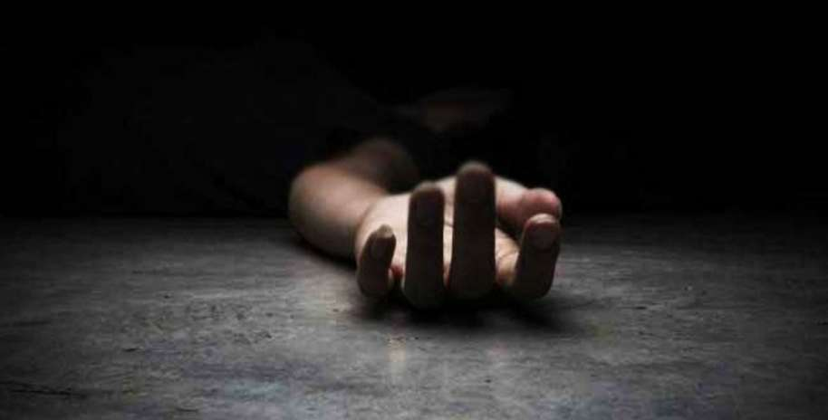 16-year-old girl commits suicide Mapusa getting caught exam