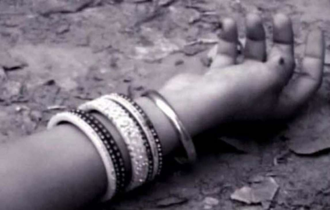 Harassment laws dowry drives 23 year old suicide Goa