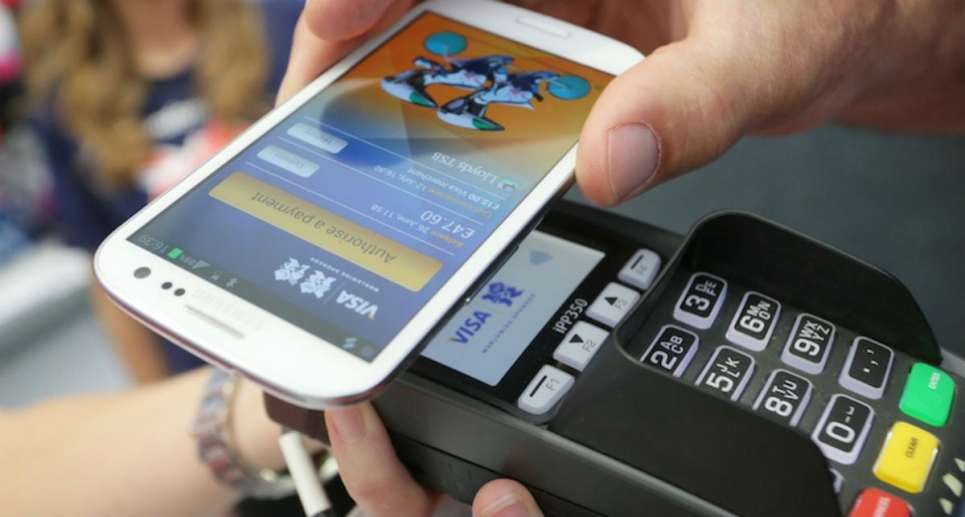 Soon Goa will India's first cashless model state claims Manohar Parrikar