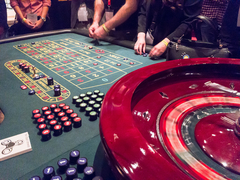 New Era of Online Gaming, Check out Benefits of an Online Live Casino | GOA  PRISM
