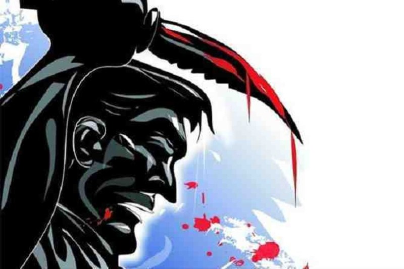 22-year-old stabbed at Davorlim Goa