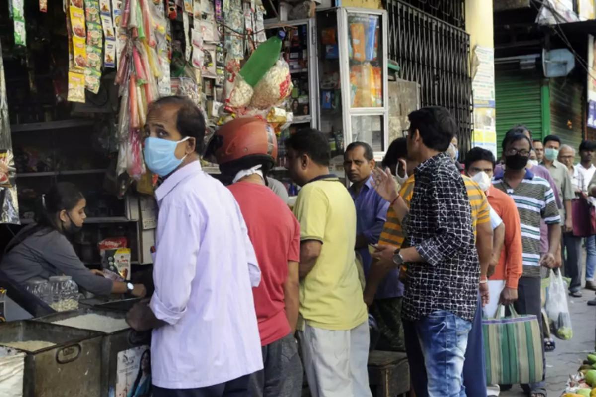 Lockdown 4.0 in Goa
