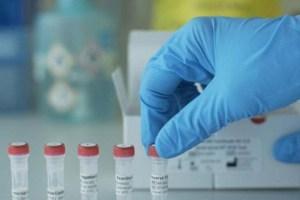 60 New cases of Covid-19 in Goa