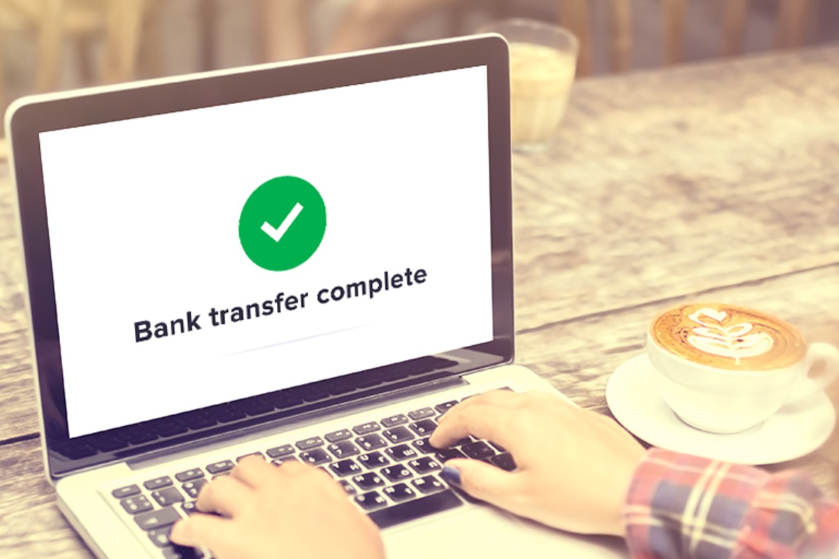 Alternative Online Payment Methods