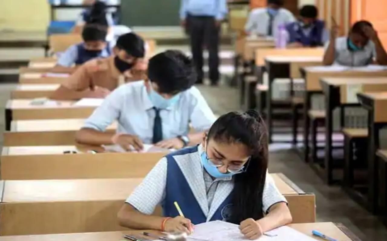 School Reopens in Goa