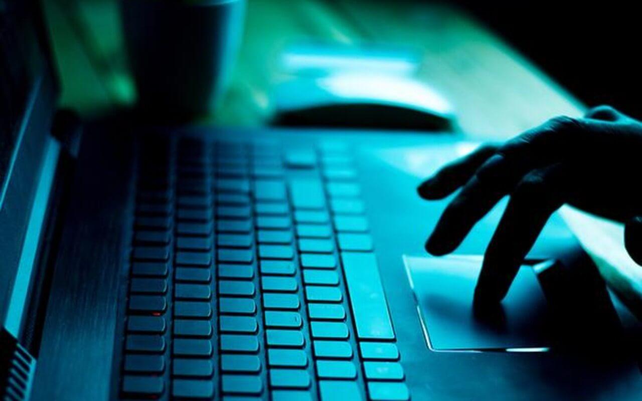 Cyber Scam Goa