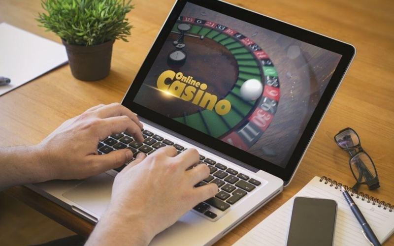 Online Casinos Threat To Offshore Casinos in Goa