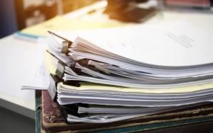 RTO Documents