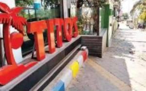 Titos Goa