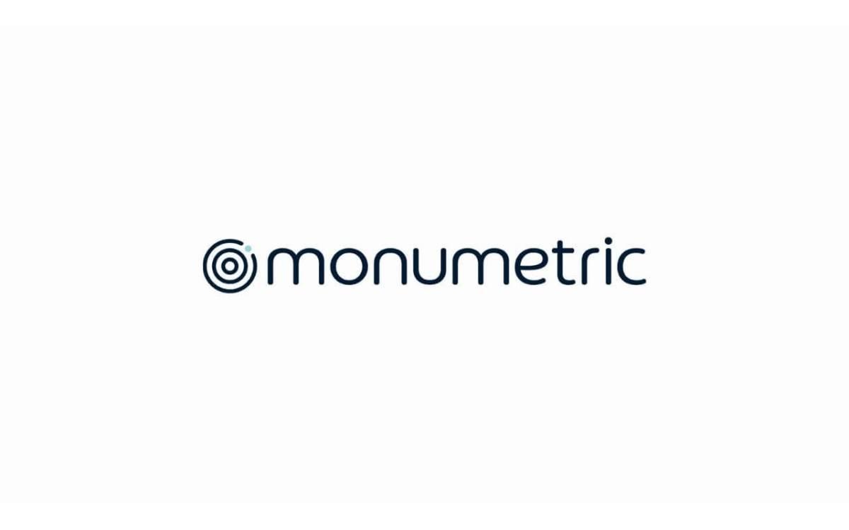 Monumetric