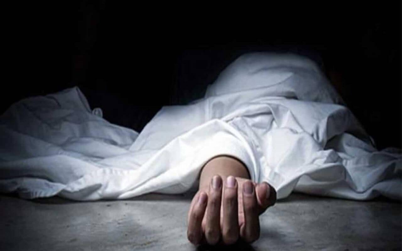 Russian Woman Found Dead in North Goa