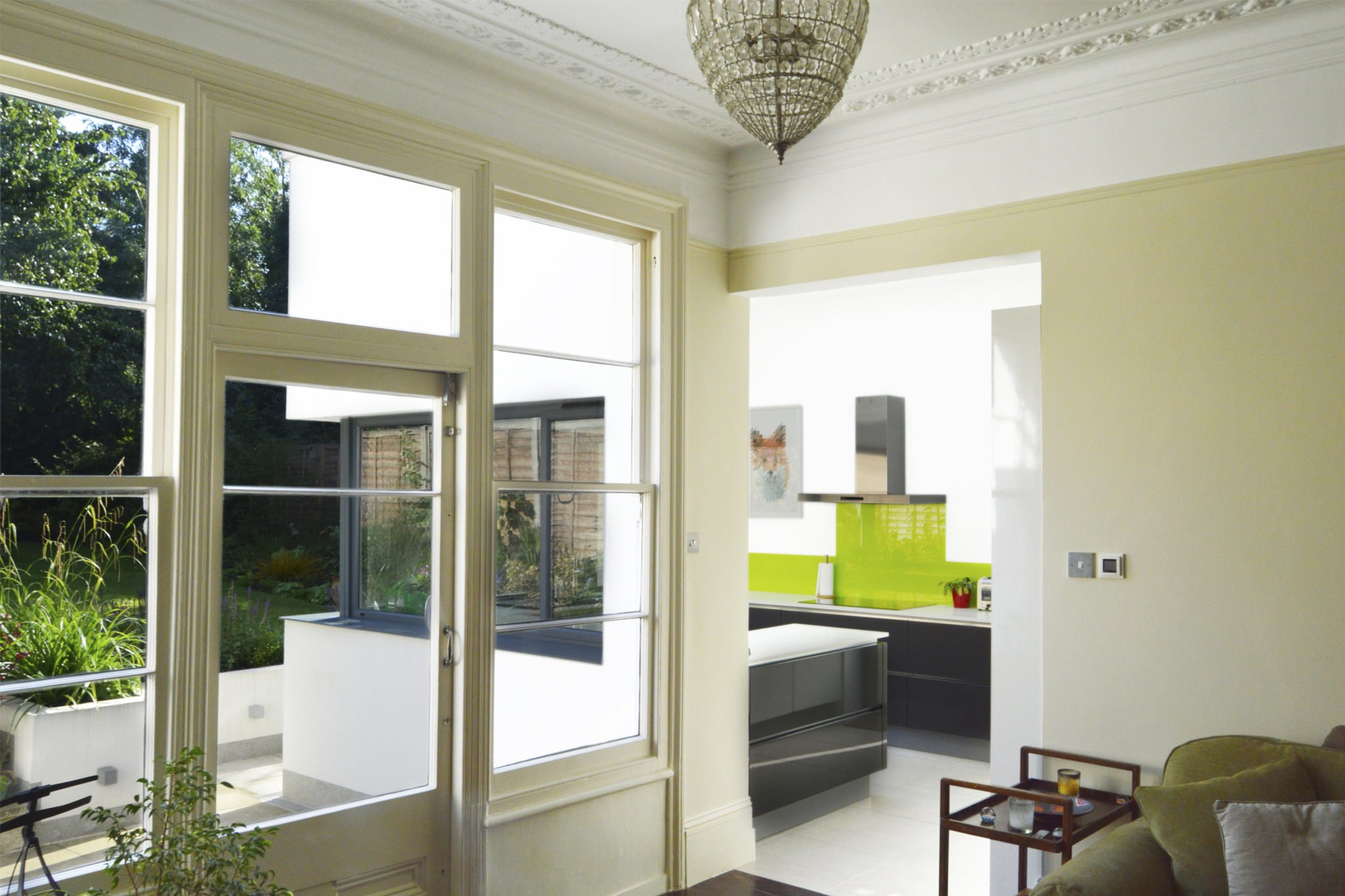 architect-designed-kilburn-brent-nw2-kitchen-house-extension ...