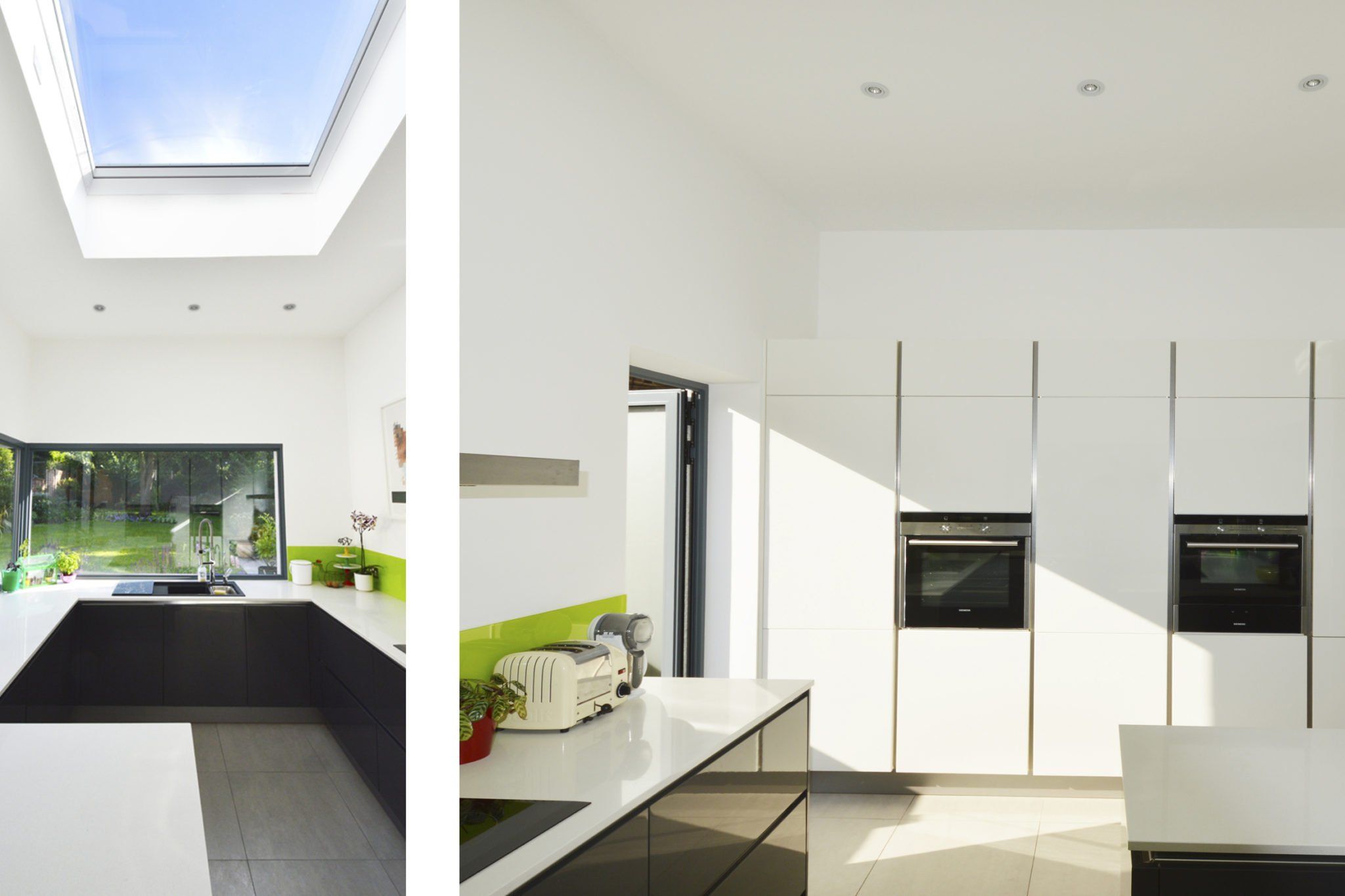 architect-designed-garden-flat-extension-kilburn-brent-nw2-kitchen ...