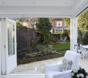 Enfield Chase EN2 Rear house extension refurbishment Inside out 300x266 Enfield Chase EN2|Rear house extension and refurbishment