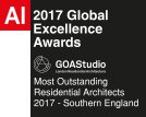1801AI42 GOAStudio Architects Winners Logo 300x240 Words + Awards | GOA Studio