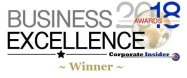 Business Excellence 2018 300x125 Words + Awards | GOA Studio