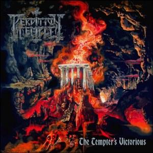 perdition-temple