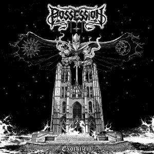 possession-exorkizein