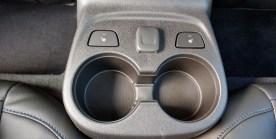 rrear-console