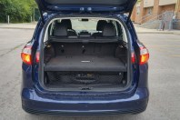 Goat Roti Chronicles - Ford C-Max - Ford Canada