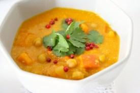 Kürbis-Kichererbsen-Curry4