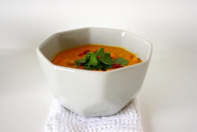 Kürbis-Kichererbsen-Curry6
