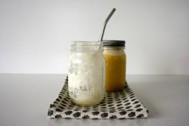 Mango-Bananen-Shake8