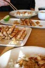 Chicken Satays17