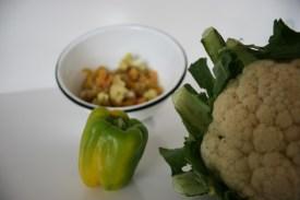 Gemüsecurry mit Quinoa4