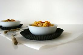 Linsensuppe mit Chinakohl & Kokos5