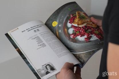 Foodbook (4 von 7)