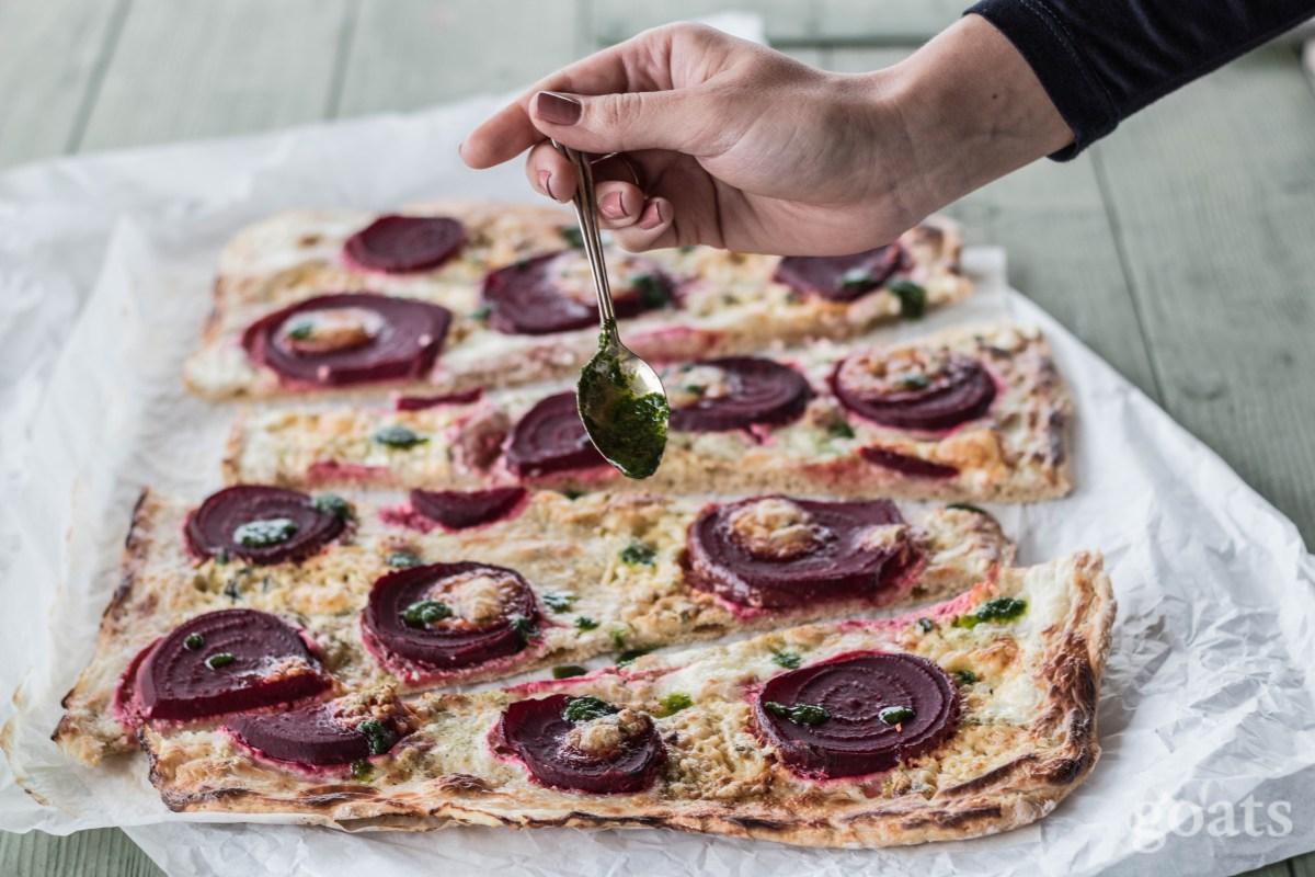 rote-bete-pizza-7-von-7