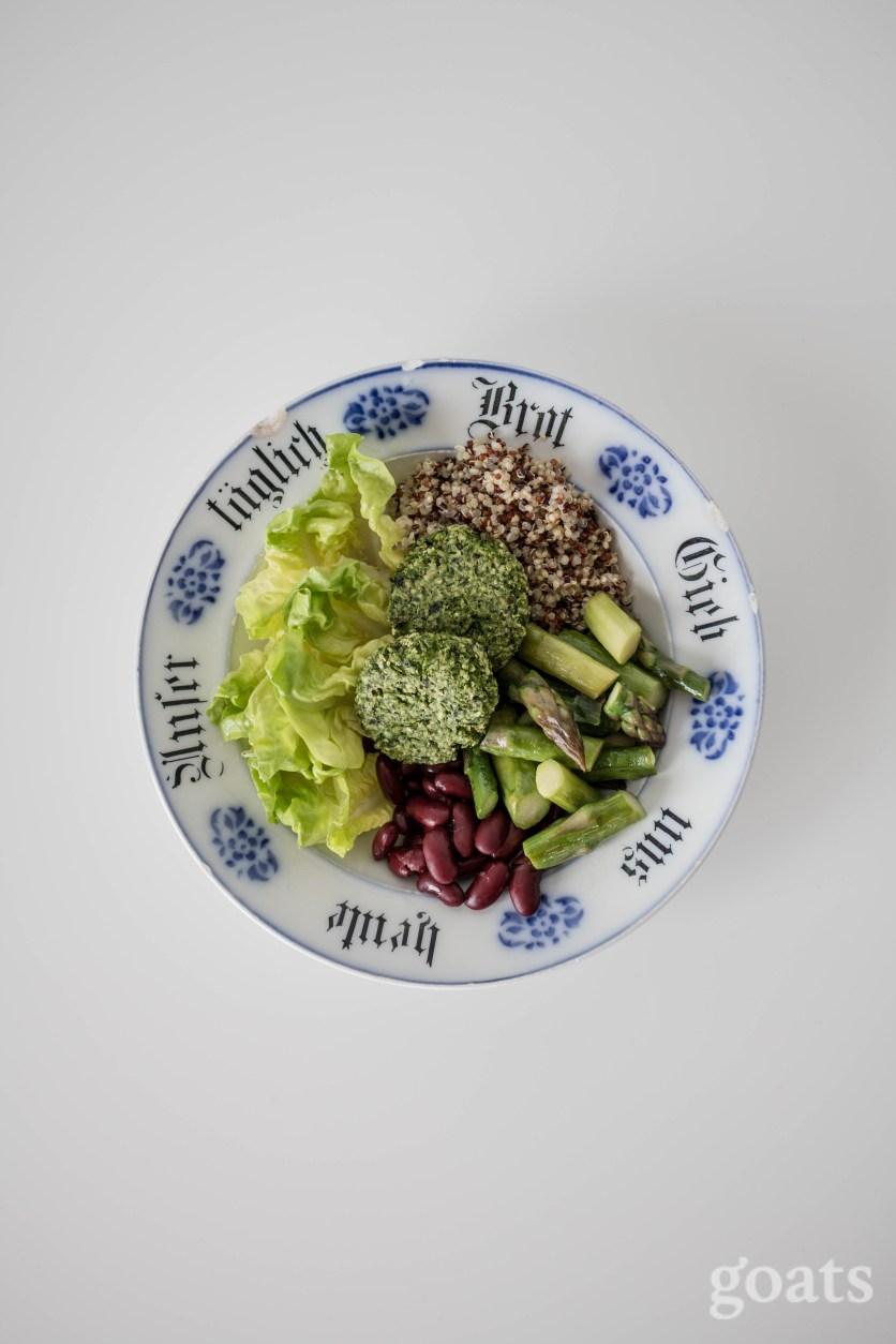 bowl (4 von 5)