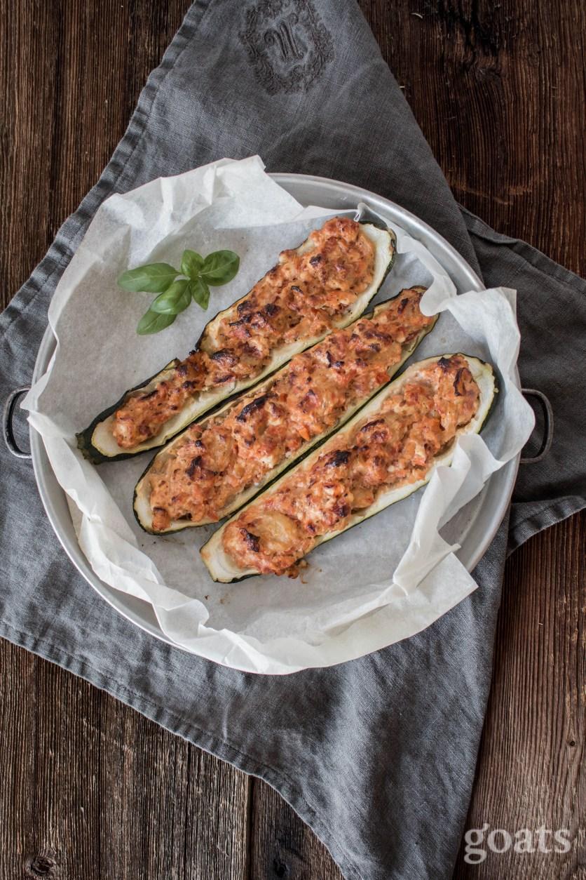 gefuellte Zucchini (4 von 5)