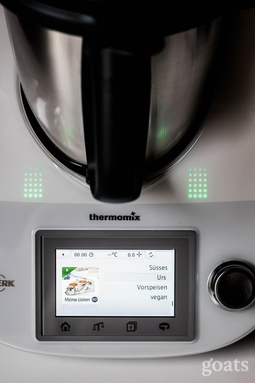 Creme Brulee im Thermomix (2 von 4)