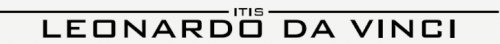 logo-itis-parma