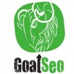 goatseo 04 logo michele