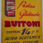 vecchia-pubblicita-buitoni
