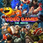 videogames-the-movie
