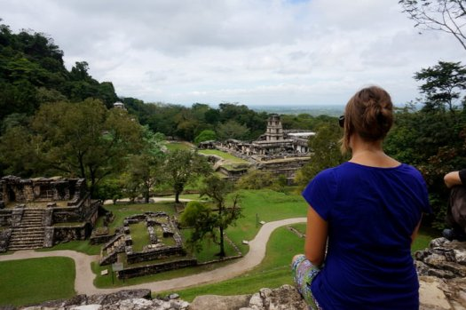 palenque ruins mexico one of the top places to visit in mexico