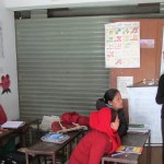 Prefer to teach English to teenagers? You can with GOAT Volunteers in Nepal!