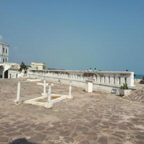 Anja's Medical Internship in Ghana (12)