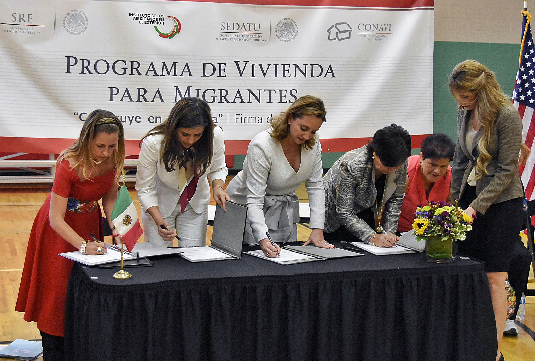 /cms/uploads/image/file/162800/FOTO_1_Programa_de_vivienda_para_migrantes-_Construye_en_tu_Tierra.jpg