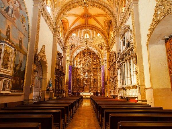/cms/uploads/image/file/513251/Parroquia-de-San-Luis-Obispo-Huamantla-Pueblo-Magico-Tlaxcala_web.jpg