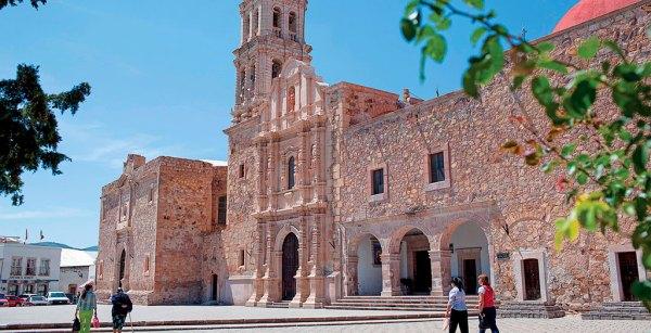 /cms/uploads/image/file/514345/Zacatecas_sombrerete_templo-de-san-francisco_web.jpg