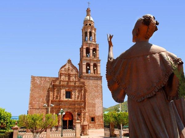 /cms/uploads/image/file/518732/EL-ROSARIO-PUEBLO-MAGICO-web.jpg